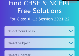 How to get NCERT Books Solution for class 7 Maths chapter 1?